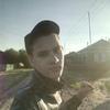 Павел, 18, г.Шадринск