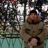 Олег, 52, г.Гусь-Хрустальный