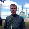 Сергеи, 43, г.Каменск-Уральский