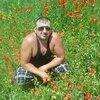 Александр, 34, г.Большая Мартыновка