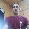 Сергей Грехов, 33, г.Петушки