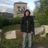 Митя, 41, г.Воркута