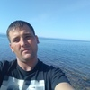 Виктор, 28, г.Улан-Удэ