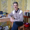 Виктор, 58, г.Малая Вишера