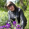 Анна, 30, г.Глядянское