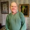Борислав, 45, г.Лихославль