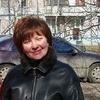Dama, 48, г.Шереметьевский