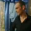 Никита, 41, г.Таганрог