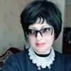 Марина, 54, г.Усть-Большерецк