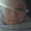 Валерия, 34, г.Глазов