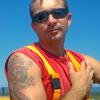 Владимир, 45, г.Сходня