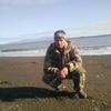 Виталий, 45, г.Владикавказ
