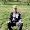 дмитрий, 29, г.Комсомольск-на-Амуре