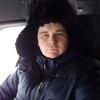 Денис, 26, г.Слободской