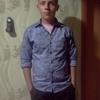 Анатолий, 24, г.Русская Поляна
