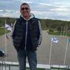 Игорь, 43, г.Лесной Городок