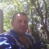 акобир, 49, г.Томск