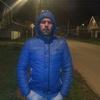 Роман Гапонов, 36, г.Заинск
