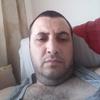 Саша, 35, г.Ярославль