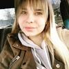 Елена, 25, г.Невьянск
