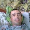 Андрей кириллов, 37, г.Троицкое (Алтайский край)