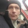 Юрий, 30, г.Стародуб