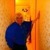 татьяна савельевна ло, 54, г.Дальнереченск
