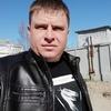 Виталий, 31, г.Нефтеюганск