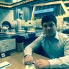 Руслан, 27, г.Ильинский