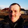 Юрий, 33, г.Сухиничи