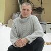 Алексей, 56, г.Сокол