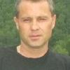 Вадим, 43, г.Магадан
