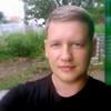 Дмитрий, 33, г.Новоаннинский