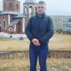 Дима, 27, г.Петропавловск-Камчатский