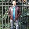 Вячеслав, 42, г.Асекеево