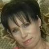 Марина, 44, г.Иваново