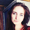 Юлия, 22, г.Хабары