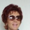 Евгения, 35, г.Югорск