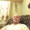 Ариф, 45, г.Кимры