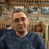 Глеб, 42, г.Щёлкино