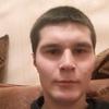 Руслан, 24, г.Владивосток