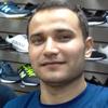 ТоХа, 30, г.Ломоносов