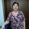 Роза, 64, г.Урай