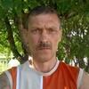 Николай, 53, г.Миасс