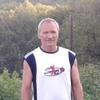 Станислав, 67, г.Оренбург