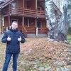 Вадим, 30, г.Кострома