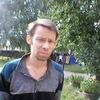 евгений, 36, г.Лукоянов