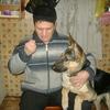 Юрий, 51, г.Кемерово