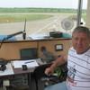 Виктор, 63, г.Амдерма