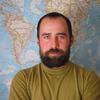 Александр, 36, г.Родионово-Несветайская